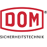 DOM-Systeme