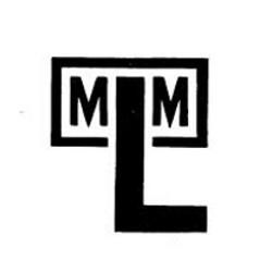 MLM-Lehmann
