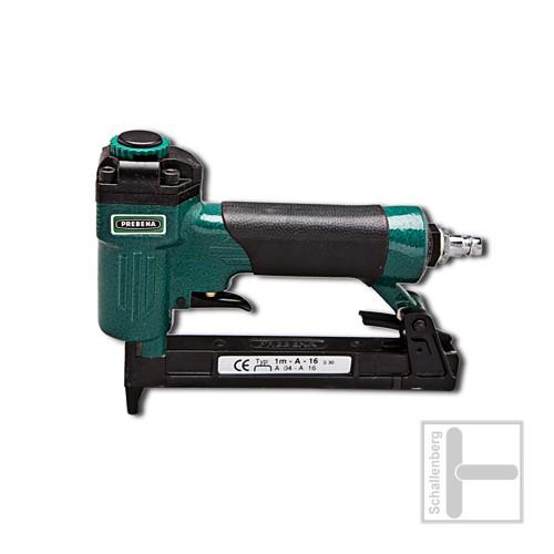 Druckluft-Nagler 1M-A16-S30