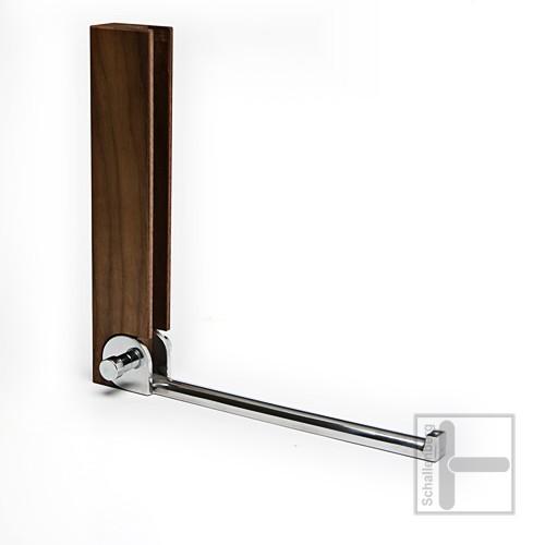 Design-Klapphaken Oyster 8034.55.000
