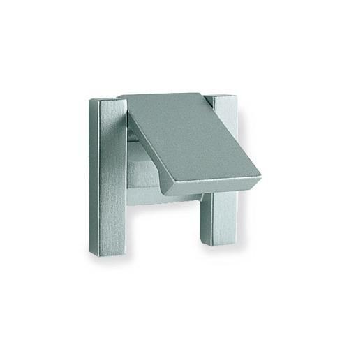 Möbelgriff Metall 16958