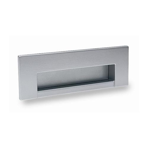 Möbelgriff Metall 17034