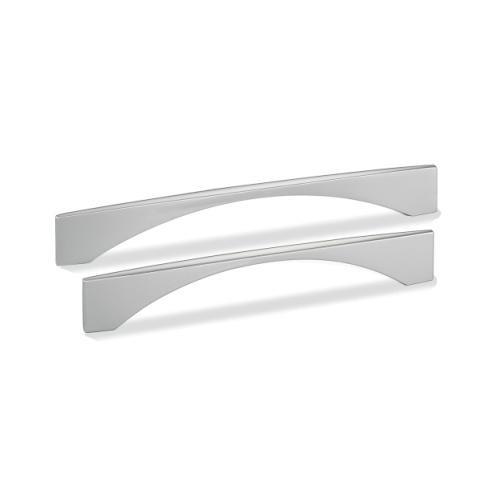 Möbelgriff Metall 17535