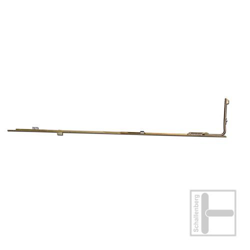 Eckumlenkung Roto R605-B10