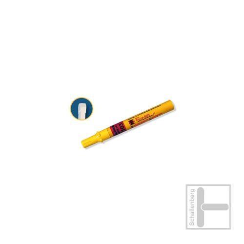 Color-Stift 210 Mahagoni Dunkel (114)