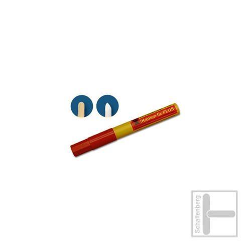 Kanten-Fix PLUS 243 Nussbaum Mittel (110)