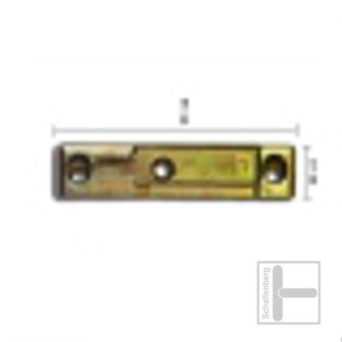 Schließblech Roto R644-C22