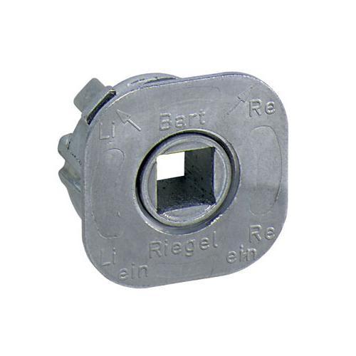 ASS Vierkanteinsatz 7516 | 7 mm Nuss