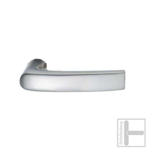 Drücker-Paar FSB-1015 | Aluminium