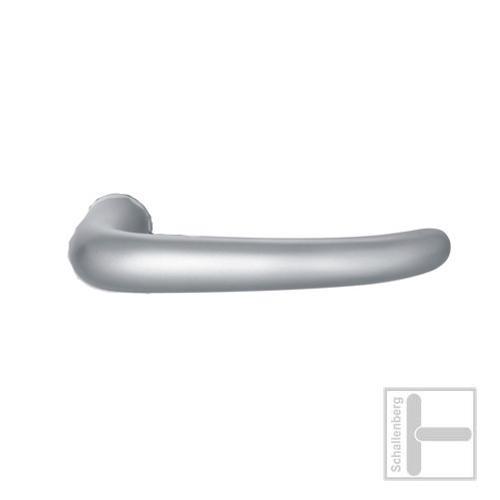 Drücker-Paar FSB-1023 | Aluminium
