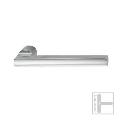 Drücker-Paar FSB-1035 | Aluminium