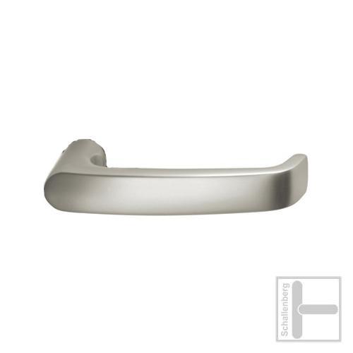 Drücker-Paar FSB-1045 | Aluminium