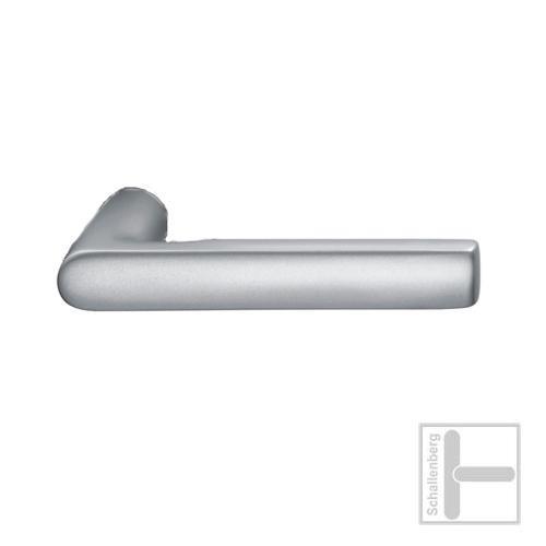 Drücker-Paar FSB-1093 | Aluminium