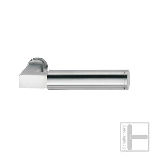 Drücker-Paar FSB-1102 | Aluminium