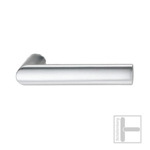 Drücker-Paar FSB-1108 | Aluminium