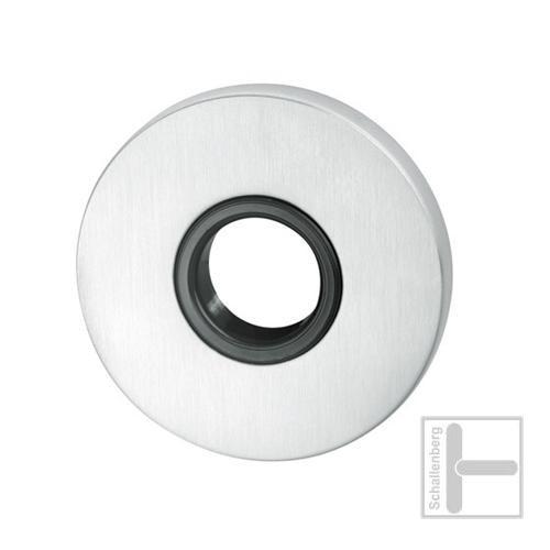 Drückerrosette FSB-1731 | Aluminium
