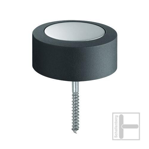 Türpuffer FSB-3878 | Aluminium
