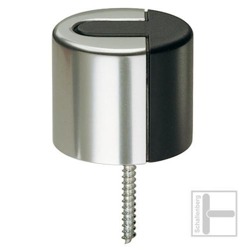 Türpuffer FSB-3817 | Aluminium