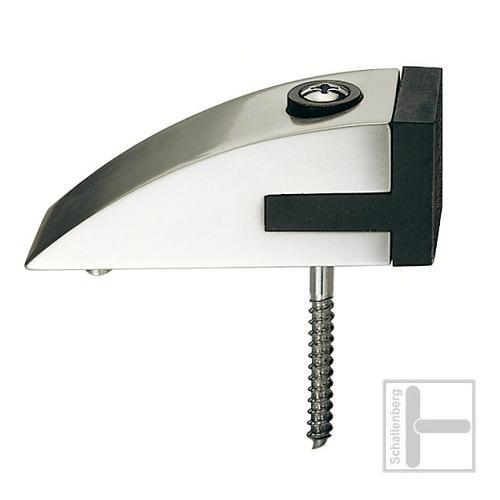 Türpuffer FSB-3819 | Aluminium
