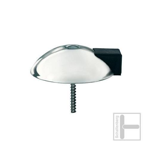 Türpuffer FSB-3884 | Aluminium