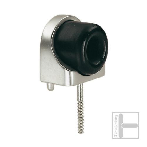 Türpuffer FSB-3888 | Aluminium
