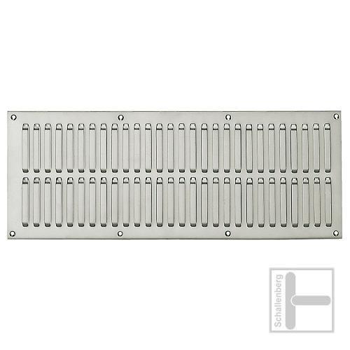 Lüftungsblech FSB-5802 | Aluminium