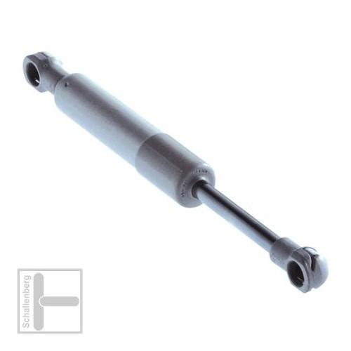 Gasdruckfeder 150N | Kesseböhmer | 372.51.901