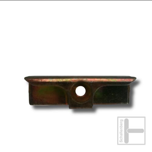 Schließblech WSK 105N S11