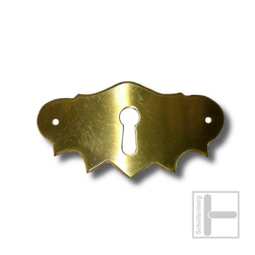 Schlüsselschild 35.139.353