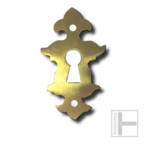 Schlüsselschild 35.135