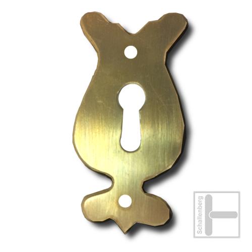 Schlüsselschild 35.137.412