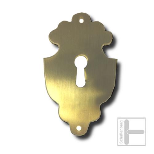 Schlüsselschild 35.139.413
