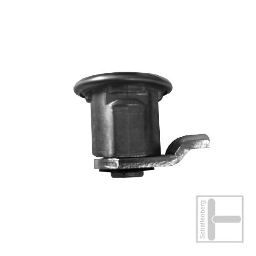Zylinder - Hebelschloss R 26