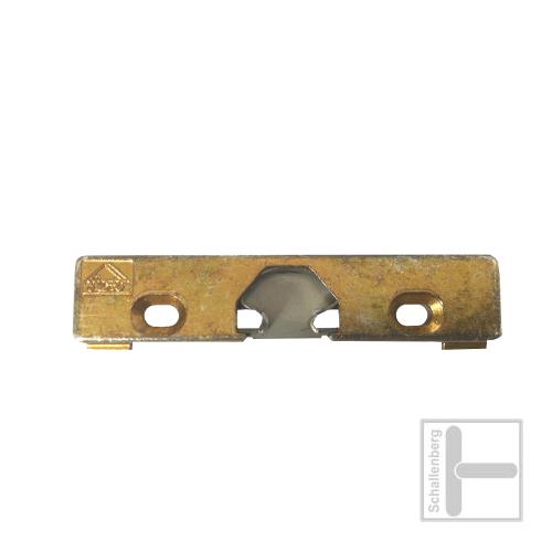 Falzschnäpper R 438-1 für Kunststoffenster