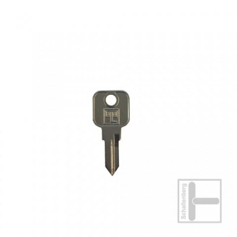 Ersatz-Schlüssel MLM