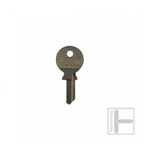 Ersatz-Schlüssel Huwil