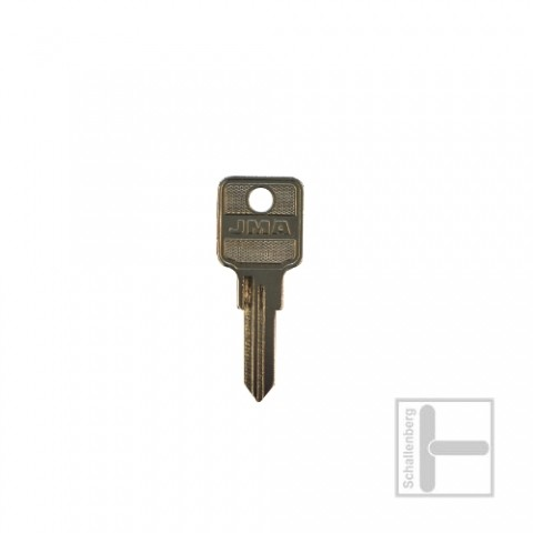 Ersatz-Schlüssel JU