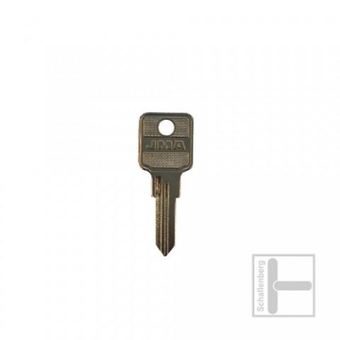 Ersatz-Schlüssel Abus