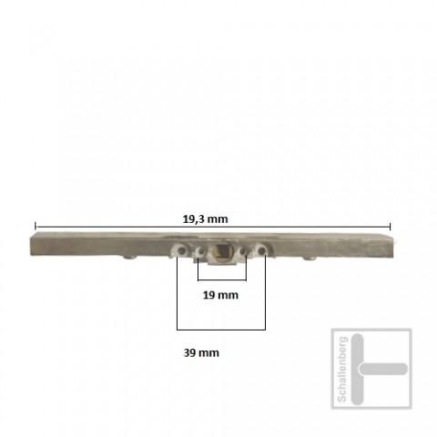 Kammergetriebe Hueck Z993450