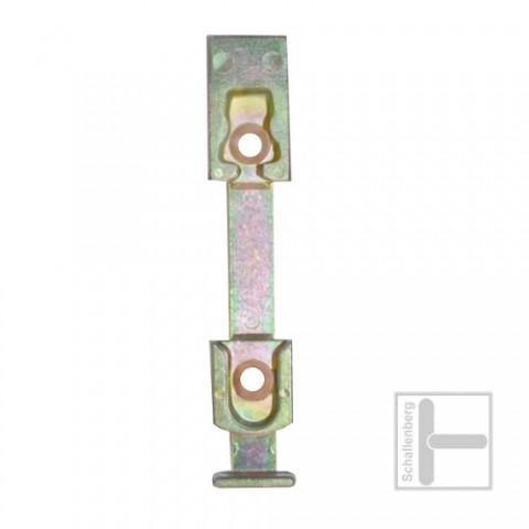 Schließblech GU UF8-940