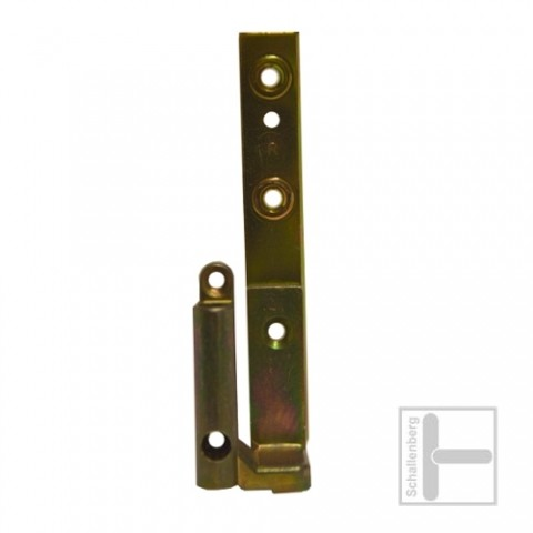 Falzeckband SI 94-59R1