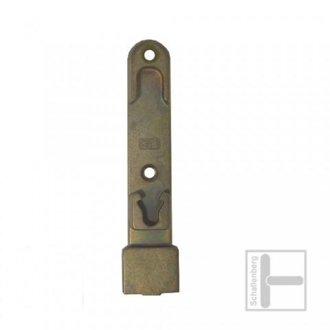 Kipp-Schließblech SI 0615