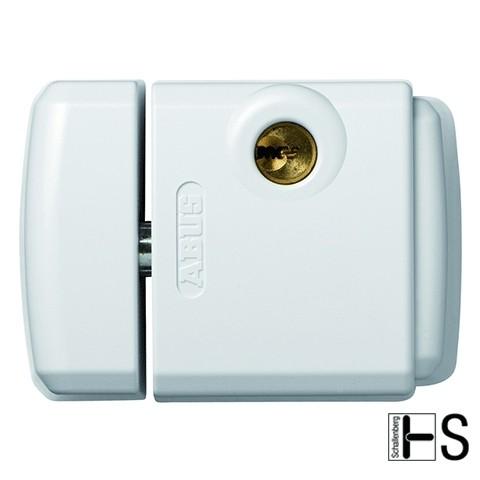 Fenster-Zusatzsicherung ABUS FTS3003