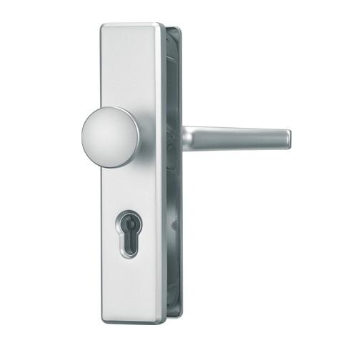 Sicherheits-Garnitur ABUS 21032-7