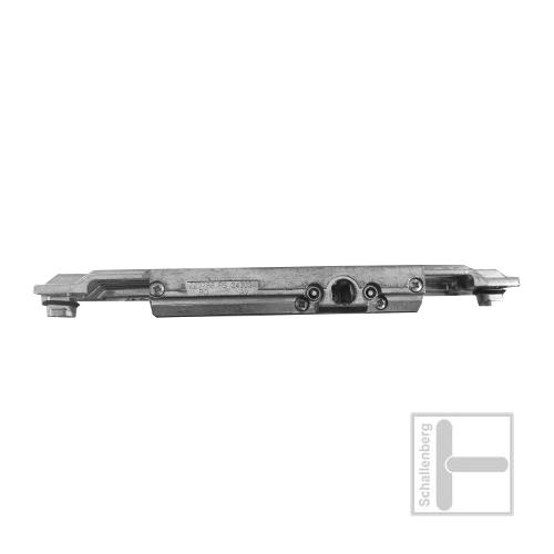 Kammergetriebe Schüco 243033 links