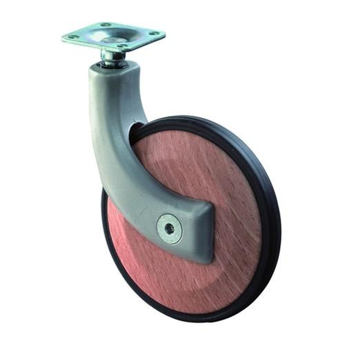 Design-Rolle F231092