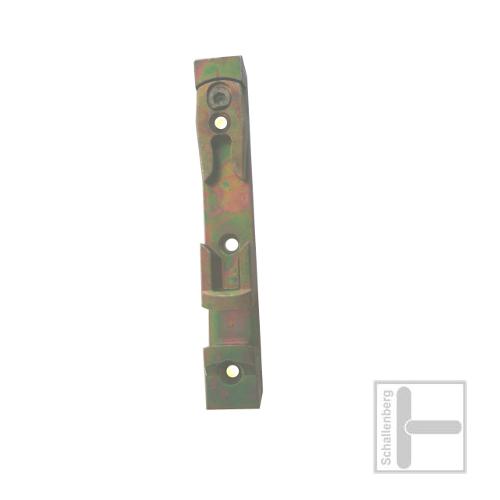 Kipp-Schließblech Roto R604-A15