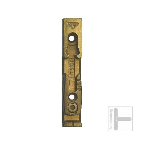Kippschliessblech Roto K 605 A1