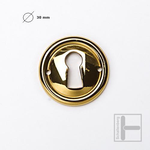Schlüsselschild 35.116.029