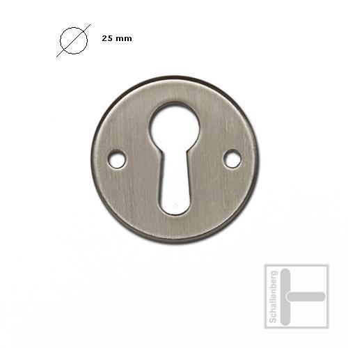 Schlüsselschild 35.108.040